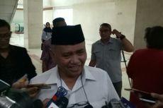 Ketua KPK Sebut Penetapan Tersangka Bos PT Quadra Solution Berkorelasi dengan Novanto