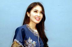 Sandra Dewi: Buatan Lokal
