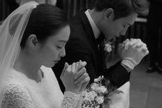 Rain dan Kim Tae Hee Menantikan Anak Pertama