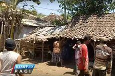 Warga Heboh, 56 Kambing Mati Mendadak di Probolinggo