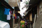 Warga Berharap Dipercaya Anies-Sandi Mengelola Kampung Kebun Bayam
