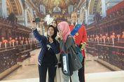 Jatim Park Group Beri Diskon 20 Persen untuk Wisman dan Lansia
