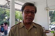 SD Swasta di Jakarta Timur Dibekukan, Siswa Dipindahkan ke SD Negeri