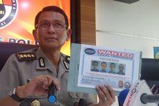 Polisi Pastikan Satu Pelaku Penyerangan di Marawi Adalah Warga Banjarnegara