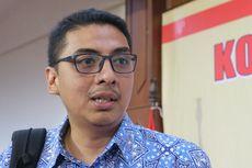 Polisi Diminta Bijak Tangani Pelaporan Pimpinan KPK oleh Pihak Novanto
