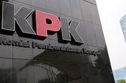 Jumat, KPK Umumkan Auditor BPK yang Jadi Tersangka Kasus Baru