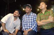 Trio Lestari Siap-siap 'Mengkritik Cinta'