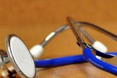 Cerita Dokter Bantu Sadarkan Penumpang Sakit di Penerbangan Garuda