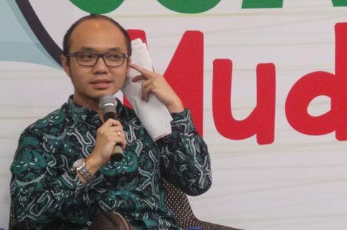 Pengganti Novanto Diharapkan Perbaiki Cara Komunikasi Fahri dan Fadli Zon