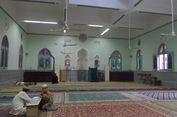Belajar Toleransi Agama dari Muslim di Hongkong