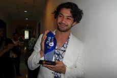 Reza Rahadian: Saya Best Actor Pertama dari Indonesia dalam APFF