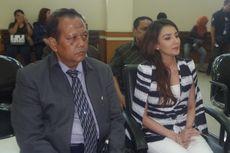 Gugatan Hak Asuh Anak Ditolak, Tsania Marwa Berencana Ajukan Banding