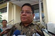 Ombudsman Sebut Pemprov Tak Respons Hasil Monitoring Pungli Satpol PP
