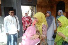 Desak Khofifah Maju Pilkada Jatim, Santri Bakal Galang Tanda Tangan Ulama Madura