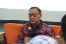 Gubernur BI Enggan Komentari DP 0 Persen Program Anies-Sandi