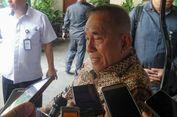 November, Indonesia dan Rusia Tanda Tangani Kontrak Pembelian 11 Sukhoi