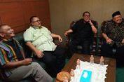 Harapan Deddy Mizwar pada Tiga Partai Pendukungnya Jelang Pilkada Jabar