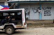 BNPT: ISIS Incar Kalangan Introvert untuk Direkrut