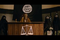 Main di Sinetron Ramadhan Anti-ISIS, Aktris Kuwait Terancam Dibunuh