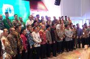 Gubernur Jatim Bangga Presiden Jokowi Berani Terbitkan Perppu Ormas