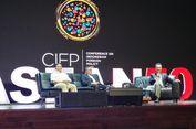 Prabowo Akui Pertimbangkan Faktor Uang saat Memilih Calon Kepala Daerah