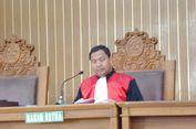 Memprediksi Putusan Praperadilan Novanto dari Gelagat Hakim