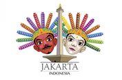 Riwayat 490 Tahun Jakarta, Kontroversi, dan Tantangannya pada Hari Ini