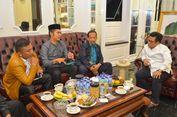 Cak Imin Minta Jokowi Tak Tandatangani Ratifikasi Pengendalian Rokok