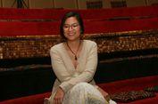 Danilla Riyadi: Andien itu Penyanyi yang Punya Sikap