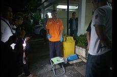 Pembunuh PRT di Depok Kesal Ditagih Utang