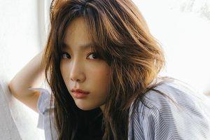 Manajemen Taeyeon SNSD Tak Marah, tetapi...