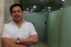 Dari Bisnis Sewa Organ Tunggal, Setiawan Ichlas Akuisisi Bank Muamalat