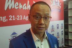 PAN Buka Peluang Usung Ridwan Kamil-Bima Arya di Pilkada Jabar