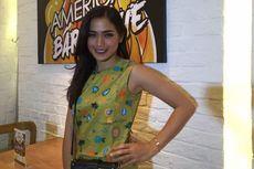 Jessica Iskandar: Girls Squad Enggak Merasa sebagai Sosialita