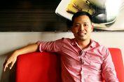 Cerita Gabriel Budi Menggaet 'Marquee Player'