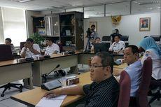 DKI Target Pendapatan Daerah Capai Rp 50 Triliun pada 2018