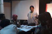 Peduli Lagu Anak, Kompas Gramedia Kembali Gelar Dendang Kencana