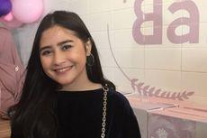 Orangtua MInta Prilly Latuconsina Cari Pacar yang Tak Bikin Pusing
