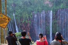 Kualitas Fotografi Tentukan Keberhasilan Promosi Destinasi Wisata