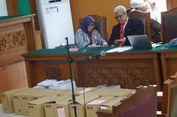 Pengacara Novanto Gunakan Bukti yang Sama Dengan Praperadilan Hadi Purnomo