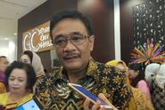 Djarot: Asisten Pribadi untuk Setiap Anggota DPRD DKI, Fungsinya Apa?