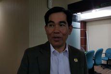 DPRD DKI: Kami Bukannya Tak Mampu, Pembahasan Raperda Harus Teliti