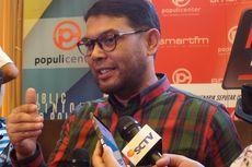 Komisi III: Semangat Densus Tipikor untuk Kembalikan Kepercayaan Publik pada Polri
