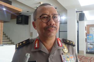 Polda Sumut Diserang Dua Terduga Teroris, Satu Polisi Tewas Ditikam