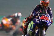 Jelang GP Argentina, Vinales Mulai Rasakan Tekanan