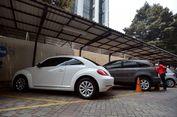 Apa Saja Mobil Mewah Sitaan KPK yang Akan Dilelang pada Hari Ini?