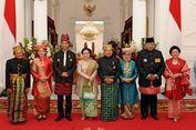 Megawati dan SBY Bertemu, Sekjen PDI-P Puji Kepemimpinan Jokowi