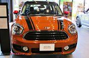 Berkenalan dengan Mini Crossover ala Jepang