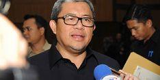 Ahmad Heryawan Mengklaim Penyerapan Anggaran Jawa Barat Sesuai Jadwal