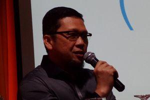 Ini 4 Kejanggalan Kecelakaan Novanto Menurut Generasi Muda Golkar